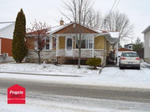 12288717 - Bungalow for sale