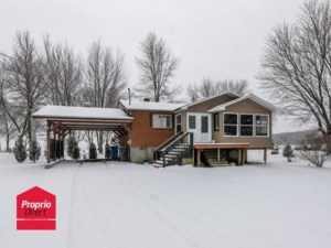 12298998 - Bungalow for sale