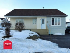 12588650 - Bungalow for sale
