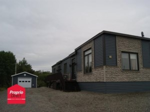 20390997 - Mobile home for sale