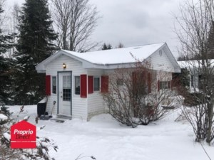 21802824 - Mobile home for sale