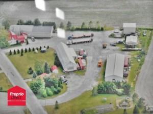 22900781 - Hobby Farm for sale