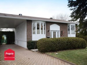 25294700 - Bungalow for sale