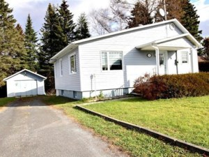 21702190 - Bungalow for sale