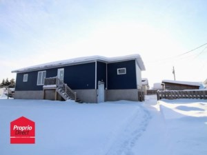 9645726 - Mobile home for sale