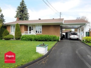 10544756 - Bungalow for sale