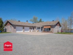 12478147 - Bungalow for sale