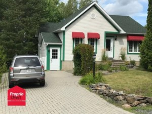 14348479 - Bungalow for sale