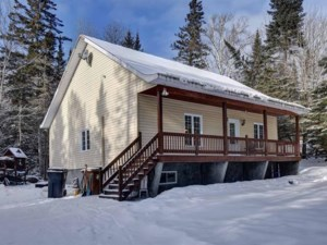 13720988 - Bungalow for sale