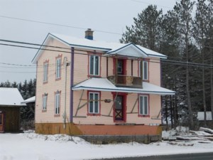 14471940 - Two or more storey for sale