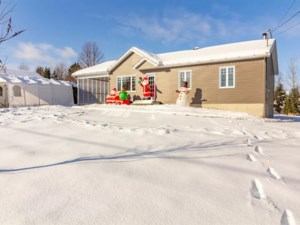 15689706 - Bungalow for sale