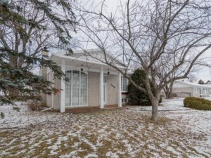 23386626 - Bungalow for sale