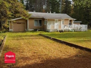 15804837 - Bungalow for sale