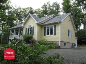18007385 - Bungalow for sale