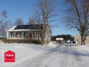 18064359 - Bungalow for sale