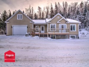 22147316 - Bungalow for sale