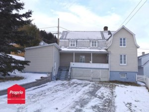 22494541 - Two or more storey for sale