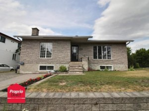 23305712 - Bungalow for sale