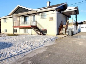 20813562 - Bungalow for sale