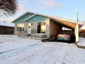 21026063 - Bungalow for sale