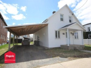 19627691 - Two or more storey for sale