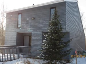 23155058 - Two or more storey for sale