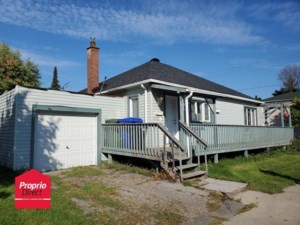 9729222 - Bungalow for sale