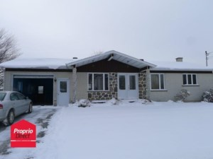 10348411 - Bungalow for sale