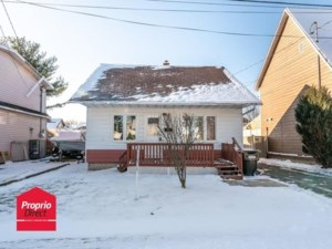 25157145 - Bungalow for sale