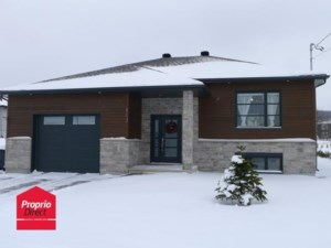 26197953 - Bungalow for sale