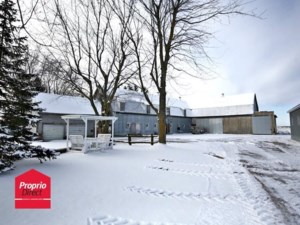15148220 - Two or more storey for sale