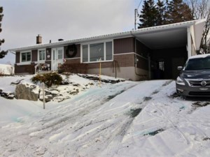 15413015 - Bungalow for sale