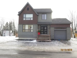 21221118 - Two or more storey for sale