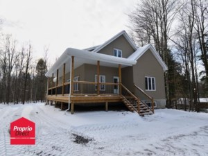 22230202 - Two or more storey for sale