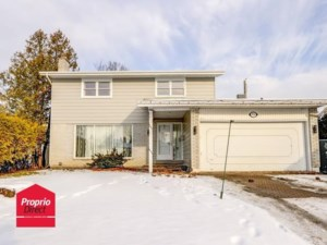 21466154 - Two or more storey for sale