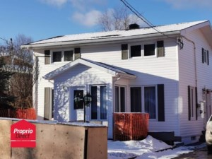 22155363 - Two or more storey for sale