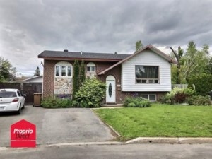 11004108 - Bungalow for sale