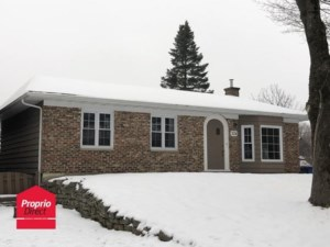 22299212 - Bungalow for sale