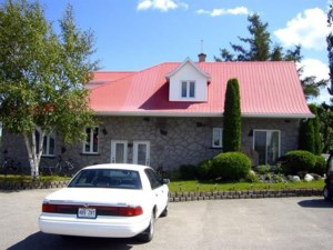12406843 - Two-storey, semi-detached for sale