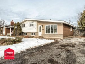 11449679 - Bungalow for sale