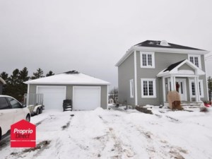 14592202 - Two or more storey for sale
