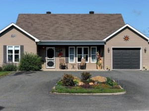 12793739 - Bungalow for sale