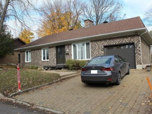 15906763 - Bungalow for sale