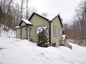 28213286 - Bungalow for sale