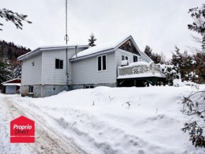 13166962 - Bungalow for sale