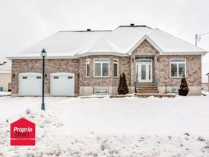 15457036 - Bungalow for sale