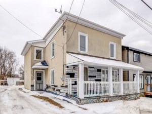12728386 - Two or more storey for sale