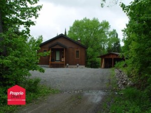 17561243 - Bungalow for sale