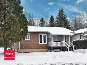 12242592 - Bungalow for sale