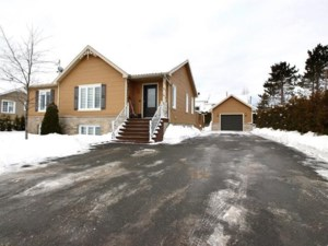 25561530 - Bungalow for sale